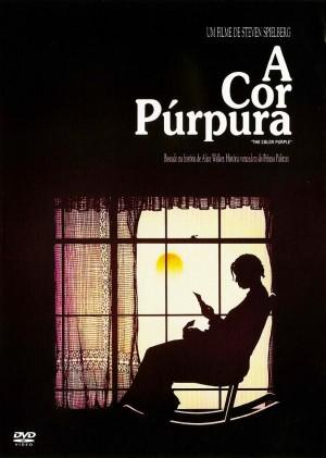 A Cor Purpura