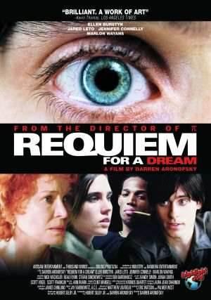 Requiem para Um Sonho